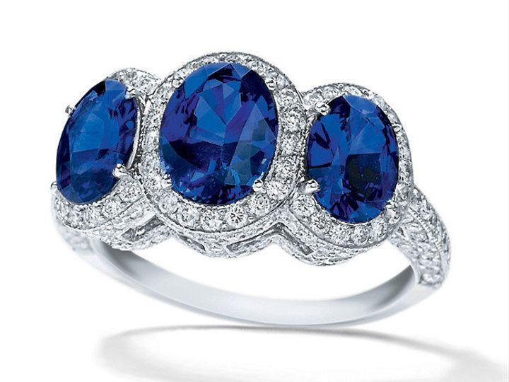 Tmx 1425595164189 R448183 Chicago wedding jewelry