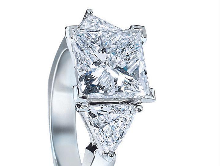 Tmx 1425595167522 R448342 Chicago wedding jewelry