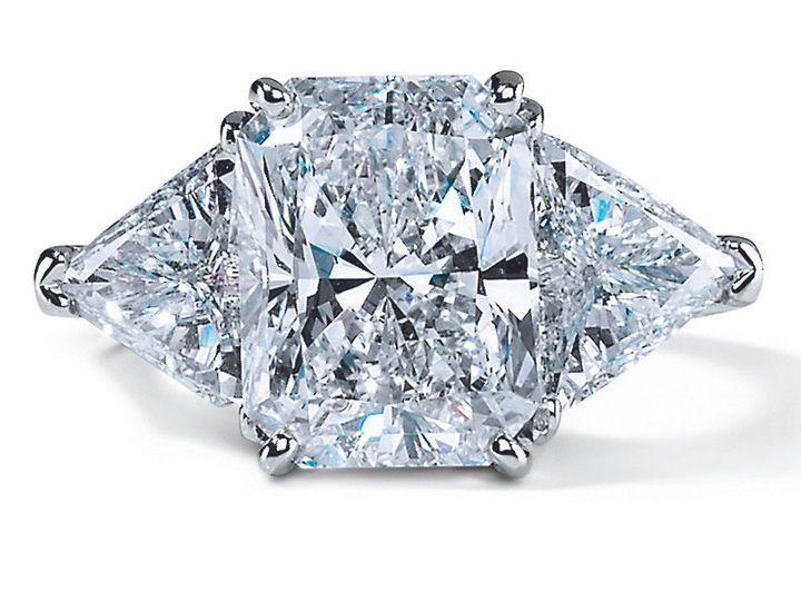 Tmx 1425595171746 R448496 Chicago wedding jewelry