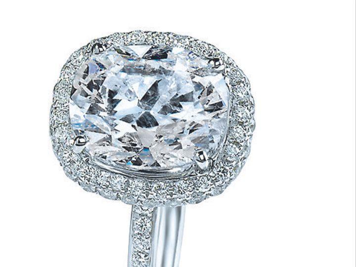 Tmx 1425595175613 R448802 Chicago wedding jewelry