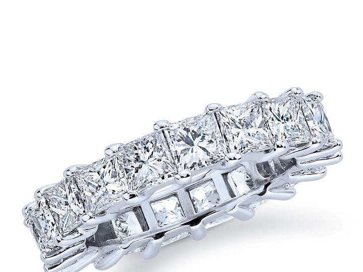 Tmx 1450366330097 A339519 Chicago wedding jewelry