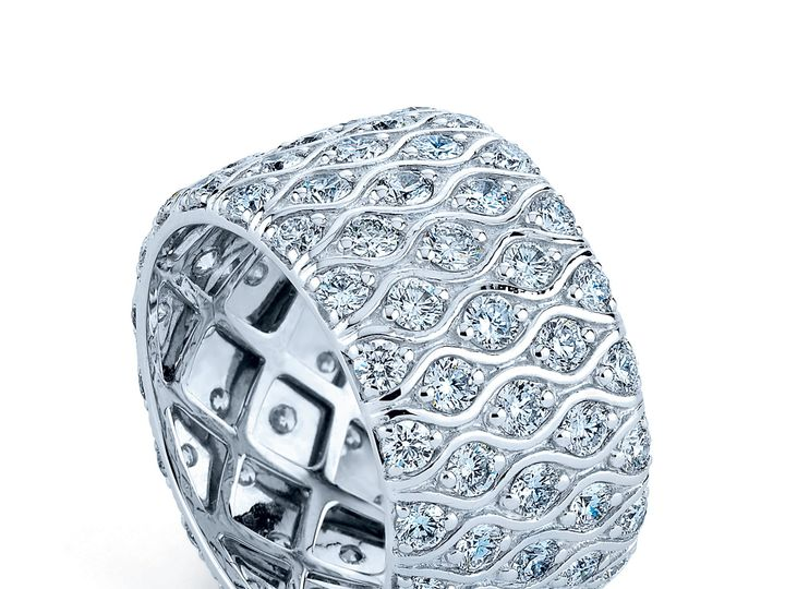 Tmx 1450366341825 A340588 Chicago wedding jewelry