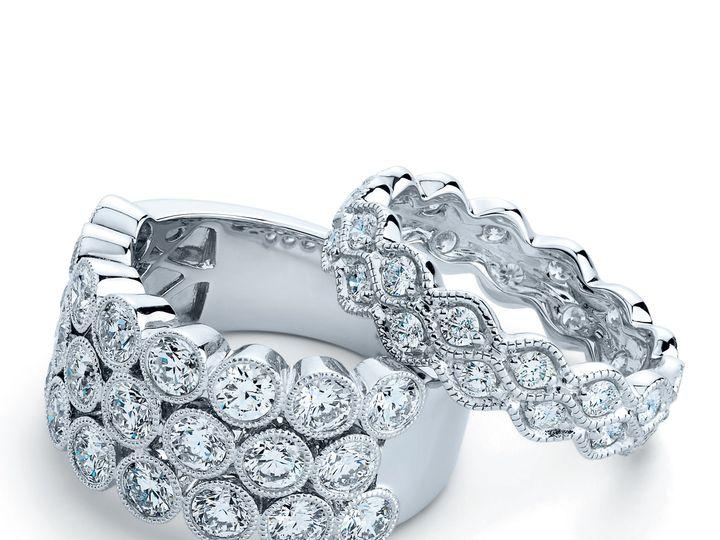Tmx 1450366364495 A343679a344483 Chicago wedding jewelry