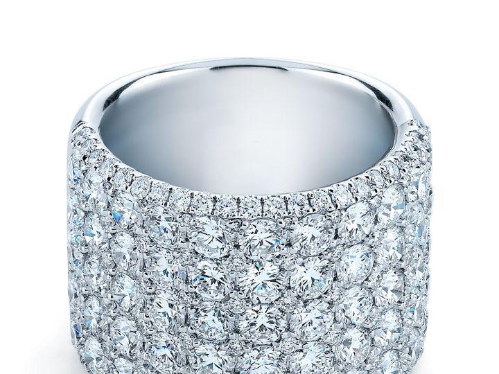 Tmx 1450366392429 A346335 Chicago wedding jewelry
