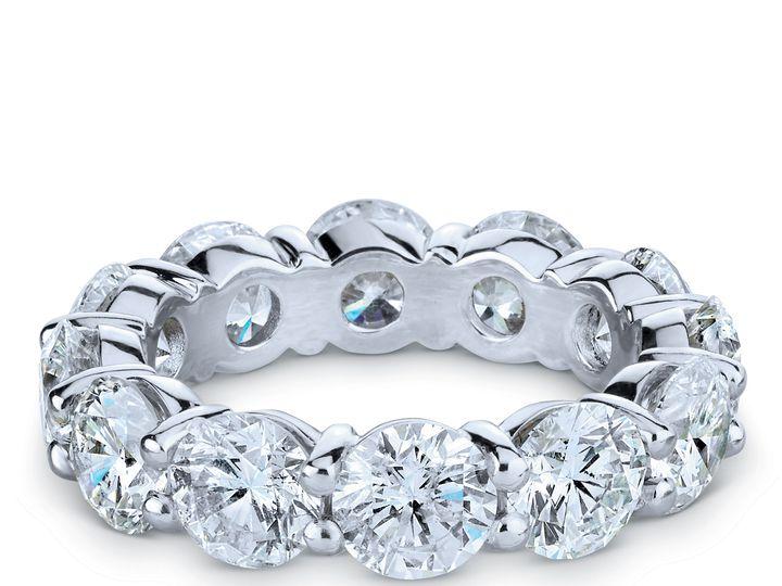 Tmx 1450366405316 A346523 Chicago wedding jewelry