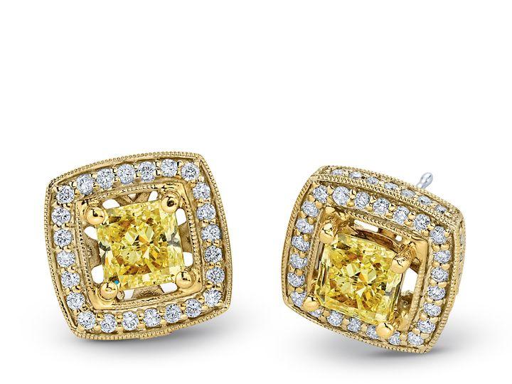 Tmx 1450366416742 E925076 Chicago wedding jewelry