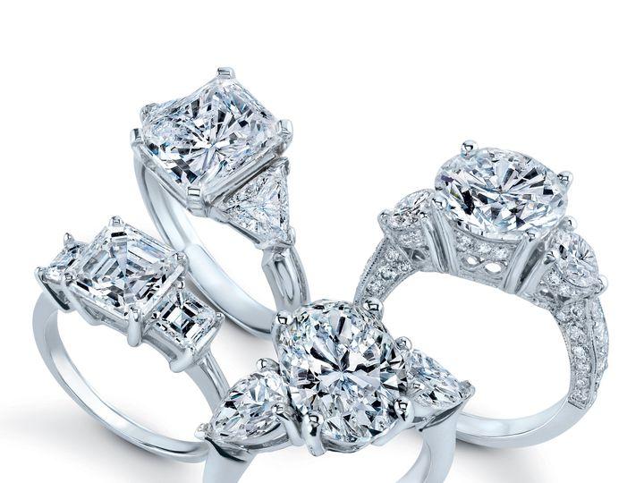 Tmx 1450366431894 R448888r448806r450052r449619 Chicago wedding jewelry