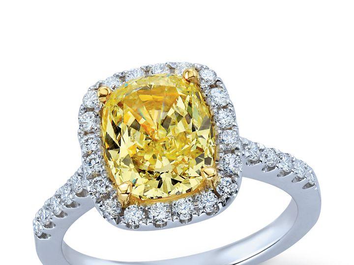 Tmx 1450367353440 R449574 Chicago wedding jewelry
