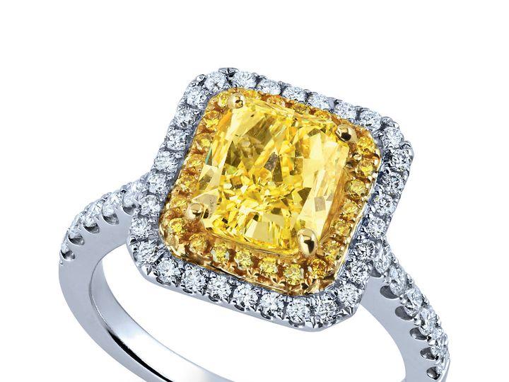 Tmx 1450367370163 R449591 Chicago wedding jewelry