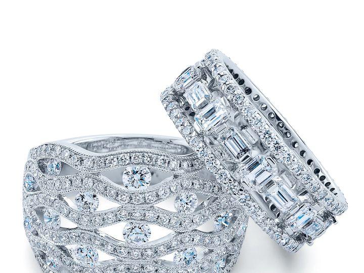 Tmx 1450367390456 A327335a338835 Chicago wedding jewelry