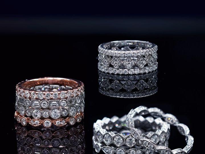 Tmx 1458334917962 1600x1600 80 Chicago wedding jewelry