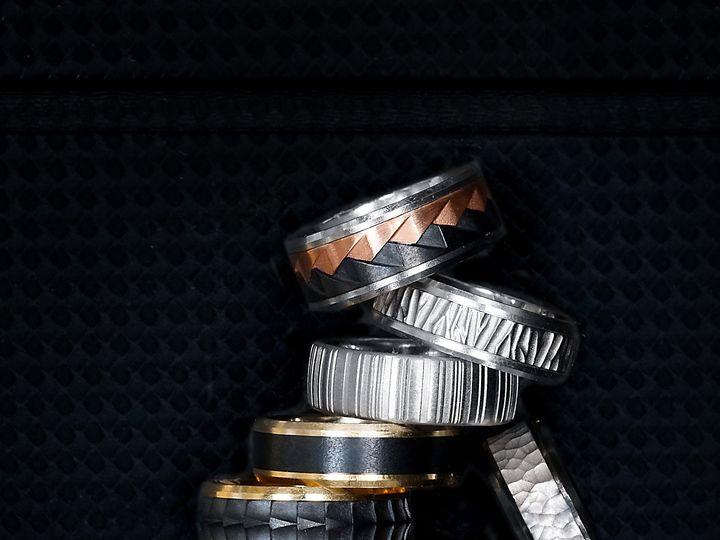 Tmx 1458334918260 Bands Chicago wedding jewelry
