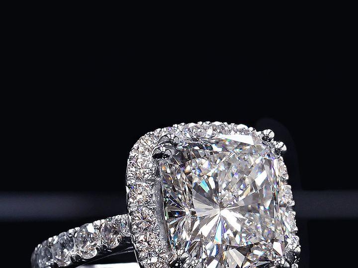 Tmx 1458334930529 8ct Chicago wedding jewelry