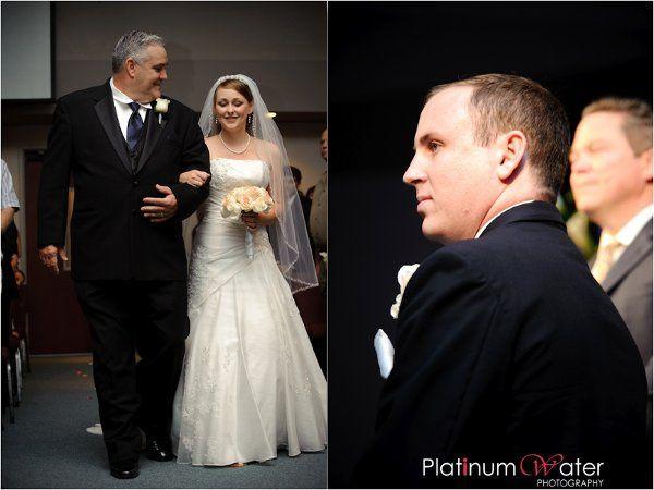 WeddingatLeJardin14