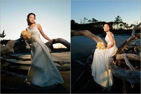 Platinum Water Photography