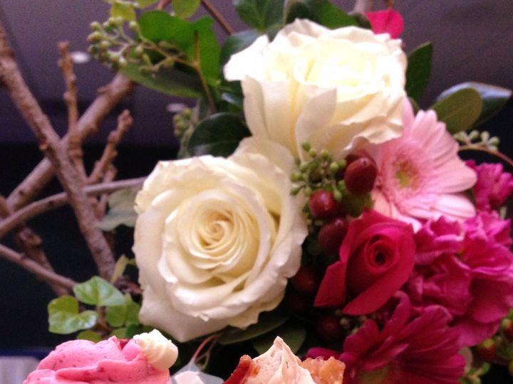 Tmx 1374448543362 Img8404 Rutland wedding cake
