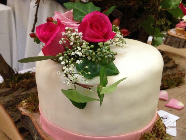 Tmx 1374448556636 Img8409 Rutland wedding cake