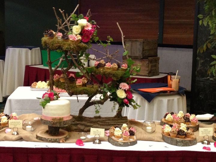 Tmx 1374448567711 Img8410 Rutland wedding cake