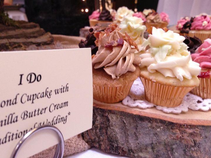 Tmx 1374448594003 Img8420 Rutland wedding cake
