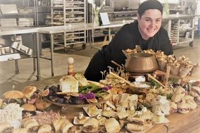 Artisan Foodworks