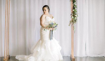 Bridal Impressions