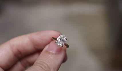 Robert Lance Jewelers