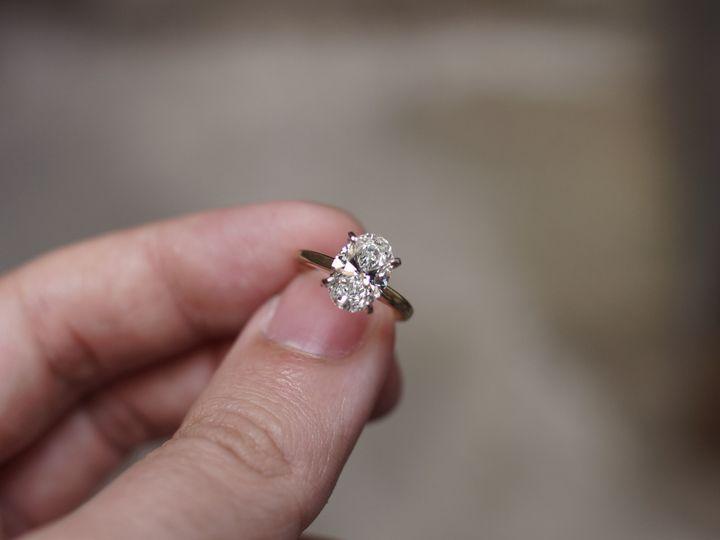 Tmx 1504720858830 Dsc02705 Philadelphia wedding jewelry