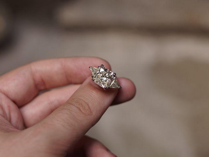 Tmx 1504720862801 Dsc02688 Philadelphia wedding jewelry