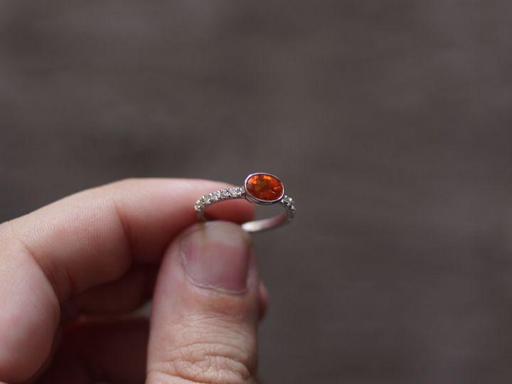 Tmx 1504721034744 Dsc02484 Philadelphia wedding jewelry