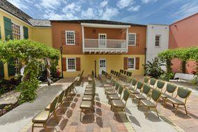 Hilton Historic Bayfront St. Augustine