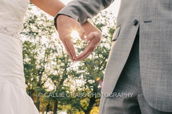 Callie Crass Photography