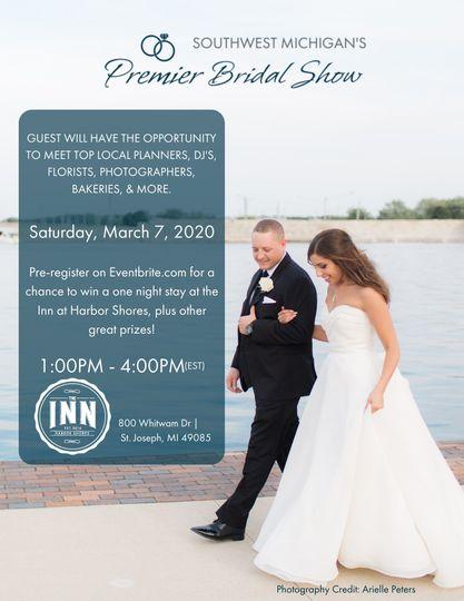 ad bridal show 2020 51 990874 158290628888370