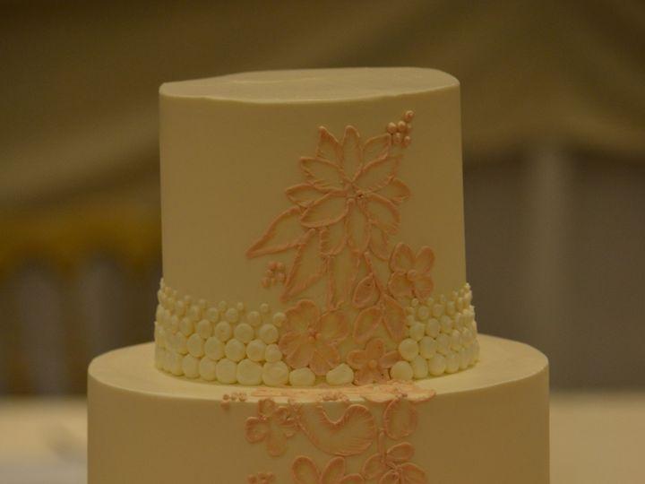 Tmx 1385065459252 113 Chesterfield, MO wedding cake
