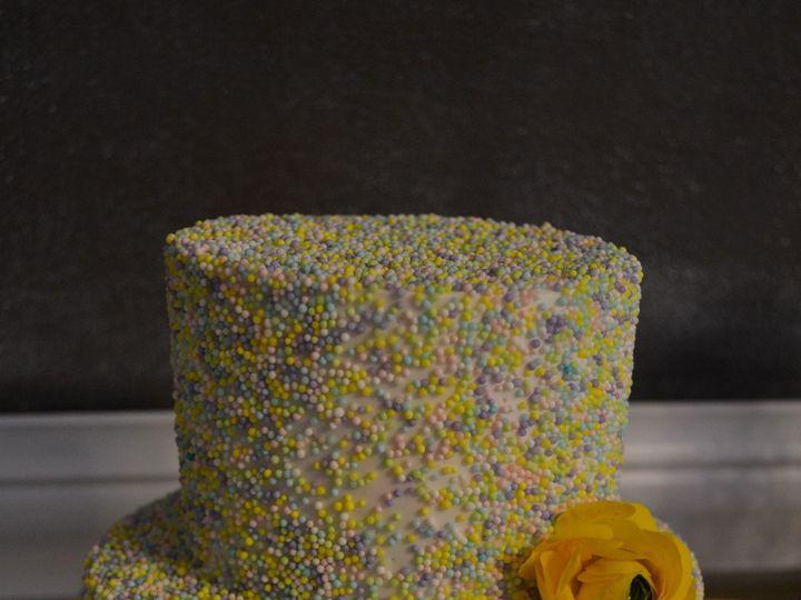 Tmx 1385065874140 101 Chesterfield, MO wedding cake