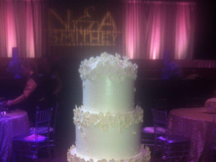 Tmx 1385065901386 100 Chesterfield, MO wedding cake