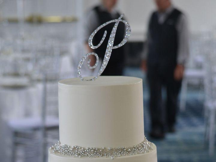 Tmx 1385065945259 98 Chesterfield, MO wedding cake