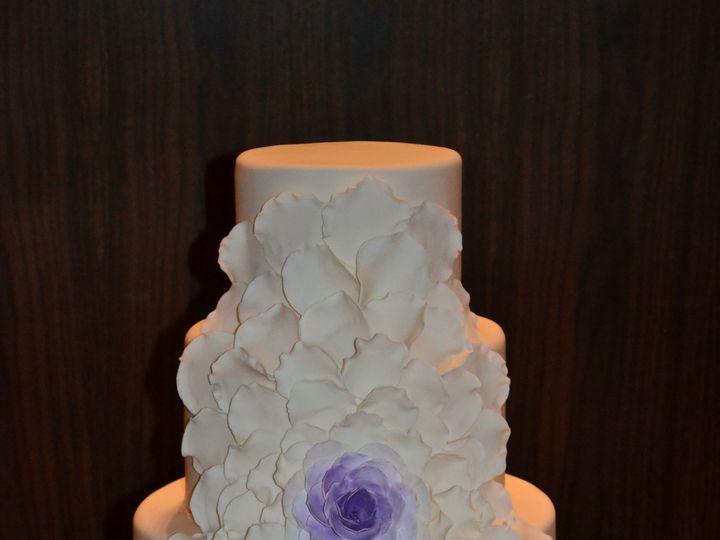Tmx 1385066387472 86 Chesterfield, MO wedding cake
