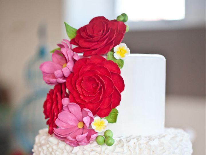 Tmx 1385138287997 Img506 Chesterfield, MO wedding cake
