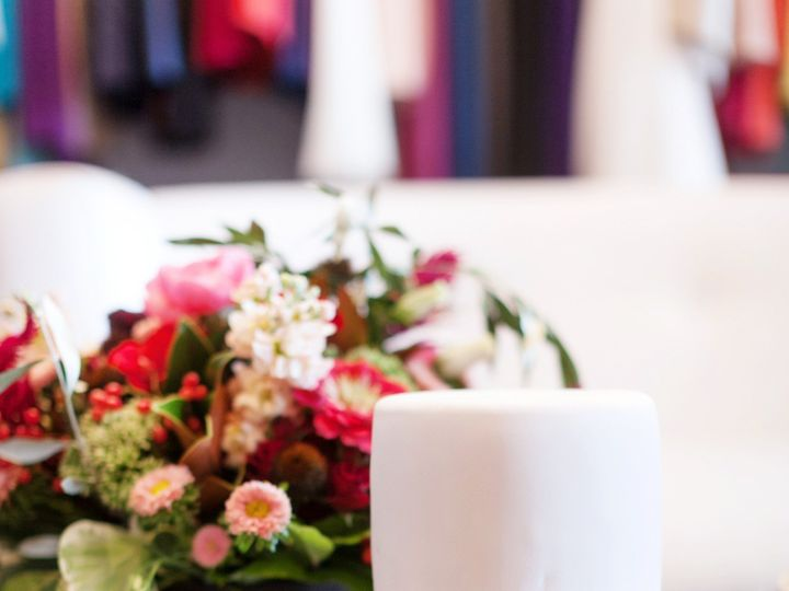 Tmx 1385143064857 47 Chesterfield, MO wedding cake