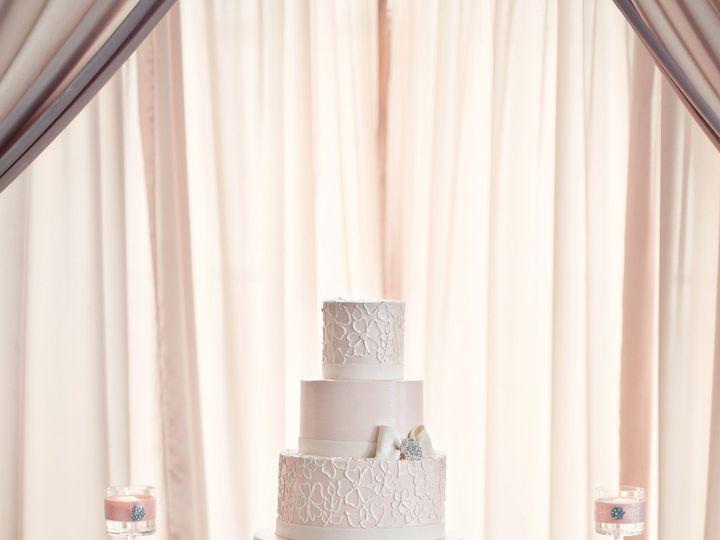 Tmx 1385143142842 49a Chesterfield, MO wedding cake