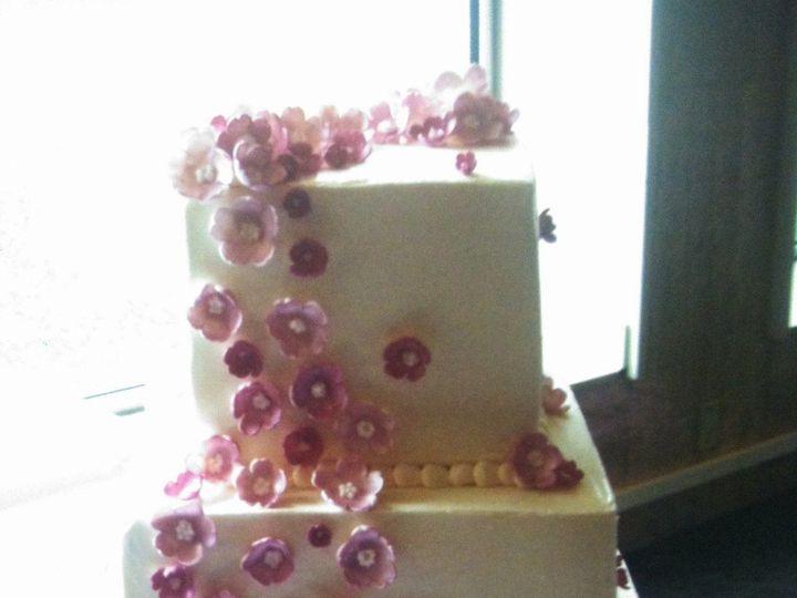 Tmx 1385143183134 5 Chesterfield, MO wedding cake