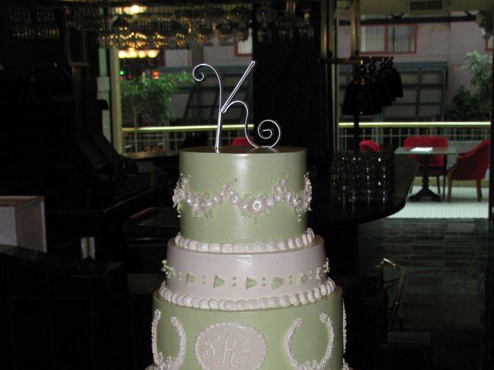 Tmx 1385143211388 53 Chesterfield, MO wedding cake
