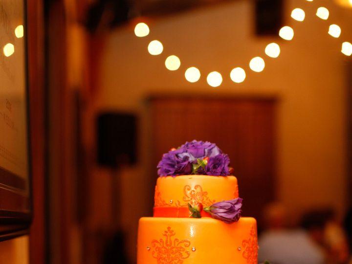Tmx 1385143300533 56 Chesterfield, MO wedding cake
