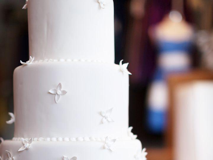 Tmx 1385143427509 60 Chesterfield, MO wedding cake