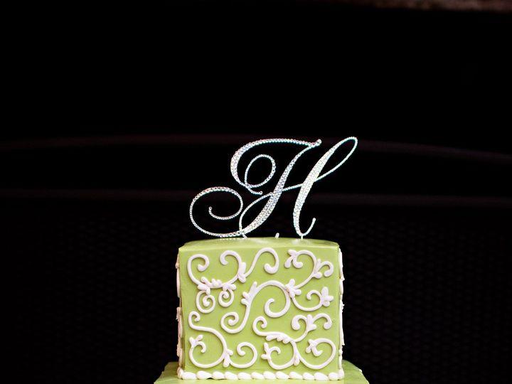 Tmx 1385143523977 66 Chesterfield, MO wedding cake