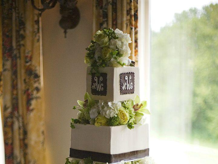Tmx 1385143547062 6 Chesterfield, MO wedding cake