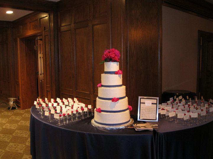 Tmx 1385143627269 70 Chesterfield, MO wedding cake