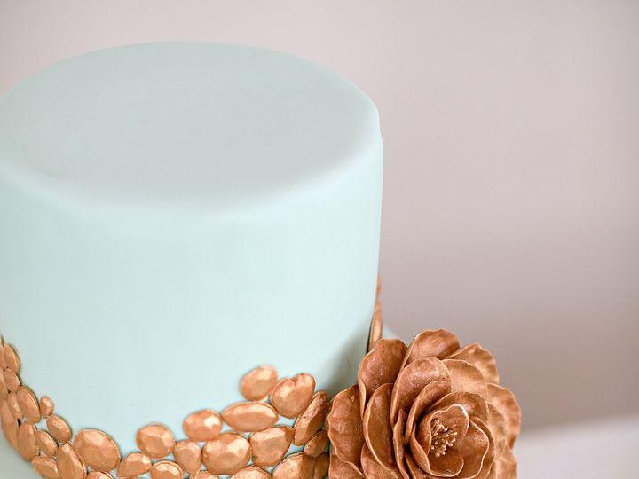 Tmx 1385143728019 73 Chesterfield, MO wedding cake