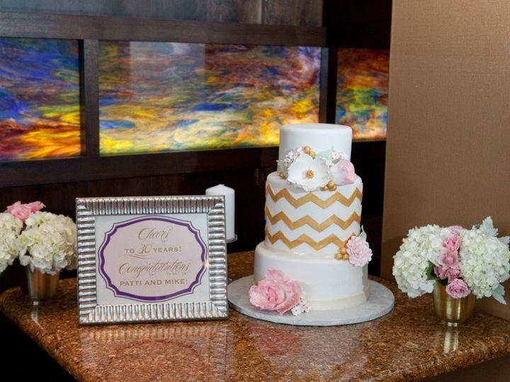 Tmx 1385143804025 74a Chesterfield, MO wedding cake
