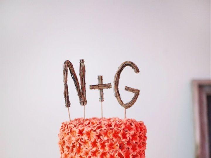 Tmx 1385143910966 79 Chesterfield, MO wedding cake